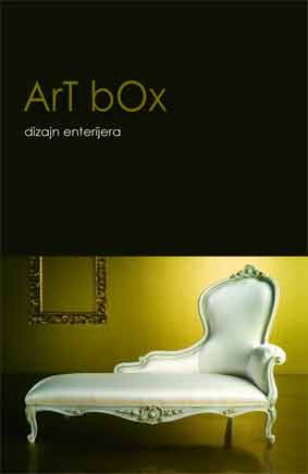 home arts studio ureðenje i dizajn enterijera dekoracija enterijera